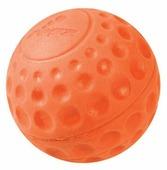 Мячик для собак Rogz Asteroidz Medium