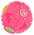 Мячик для собак Ziver звуковой