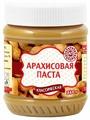 АП Арахисовая паста классическая