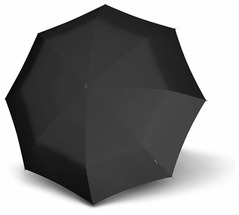 Зонт механика Knirps Pocket Umbrella X1