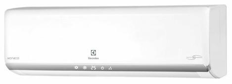 Сплит-система Electrolux EACS/I-07HM/N3_15Y