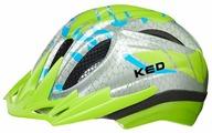 Защита головы KED Meggy K-Star