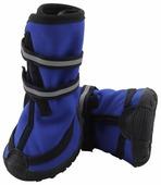 Ботинки для собак Triol 12241091/097 M