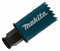 Пильная коронка Makita B-11368