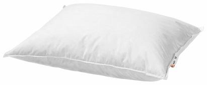 Подушка IKEA Юрдрок, 902.695.98 50 х 70 см