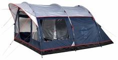 Палатка FHM Group Libra 4