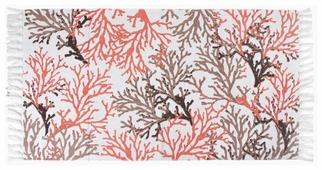 Декоративный коврик Arya Axel