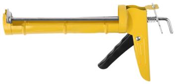 Механический полузакрытый пистолет STAYER 0661