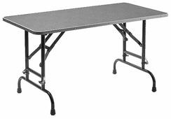 Грумерский стол V.I.Pet TP69848