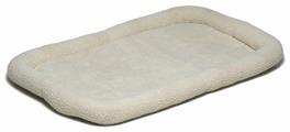 Лежак для собак ZooOne 6103 75х46х7.5 см