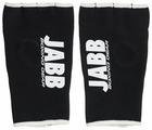 Внутренняя перчатка Jabb JE-3016 M