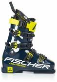 Ботинки для горных лыж Fischer RC4 Podium GT 110 VFF