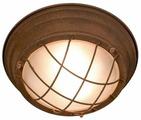 Светильник без ЭПРА Lussole Huntsville LSP-8068 34 см