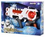 Бластер Mioshi Tech Секретное оружие (MAR1103-008)