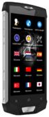 Переводчик-смартфон Next Discovery XT