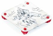 Форма для мороженого Леденцовая фабрика Единорог (0047)