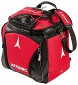 Сумка для ботинок ATOMIC Redster Heated Bootbag 220V