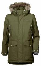 Куртка Didriksons Roger 502574
