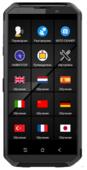Переводчик-смартфон Next Explorer X69K