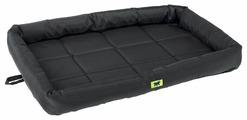 Лежак для кошек, для собак Ferplast Tender Tech 105 (81198017) 107х66х5 см