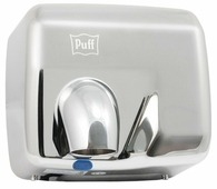 Сушилка для рук Puff 8843 2300 Вт