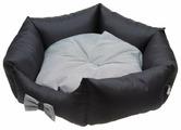 Лежак для кошек, для собак Comfy Lola (246358) 60х60х22 см