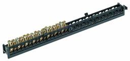 Распределительный клеммный блок Schneider Electric 13577