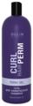 OLLIN Professional Curl Hair Perm Gel Гель для химической завивки