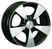 Колесный диск LS Wheels NG213