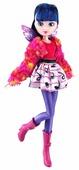 Кукла Winx Club Музыкальная группа Муза, 28 см, IW01821904