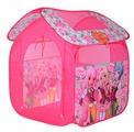 Палатка Играем вместе Королевская академия домик в сумке GFA-RA-R