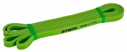 Эспандер лента ATEMI ALR0113 208 х 1.3 см