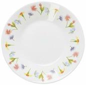 Luminarc Тарелка суповая Armoise 23 см