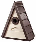 Домик-гнездо Ferplast Nest 7 24х13.2х29.8см