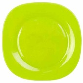 Luminarc Тарелка обеденная Colorama 25х25 см