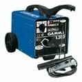 Сварочный аппарат BLUEWELD Gamma 4.280 (MMA)