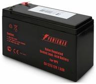 Аккумуляторная батарея Powerman CA1270 7 А·ч