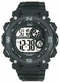 Наручные часы Q&Q M133 J001