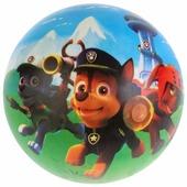 Мяч Играем вместе Щенячий патруль