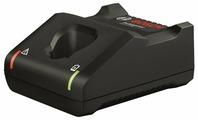 Зарядное устройство для электроинструмента Bosch GAL 12V-40 (1.600.A01.9R3)
