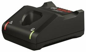Зарядное устройство BOSCH 1600A019R3 12 В