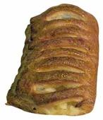 Вологодский хлебокомбинат Штрудель с яблоками
