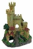 Грот TRIXIE Замок, три башни высота 17 см