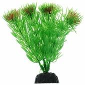Искусственное растение BARBUS Амбулия 10 см