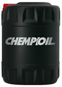 Гидравлическое масло CHEMPIOIL Hydro ISO 46