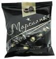 Конфеты Марсианка три шоколада