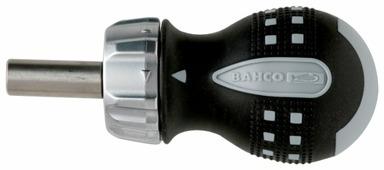 Рукоять для бит BAHCO 808050S