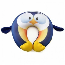 Подушка для шеи Travel Blue Fun Pillow - Penguin