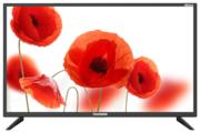 """Телевизор TELEFUNKEN TF-LED32S99T2 31.5"""" (2019)"""