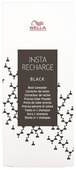 Средство Wella Professionals консилер Insta Recharge, черный, 1.2 г